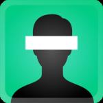 app-anonymizer