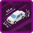app-car-counting