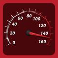 app-speedometer