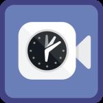 app-timelapse