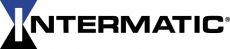 Intermatic Logo