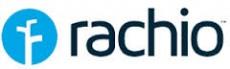 Rachio Logo