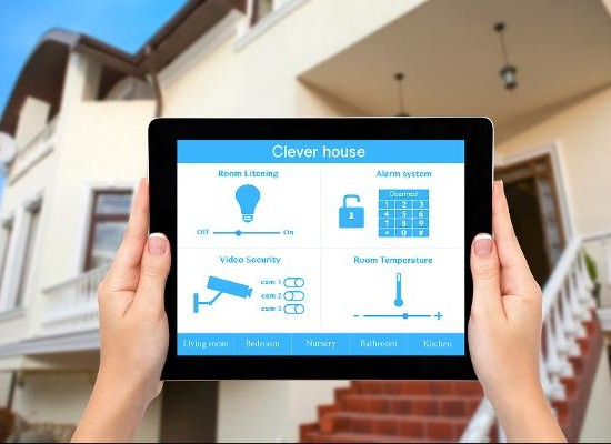 smarthomecontrols_600x400