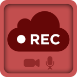 app-cloud-recording