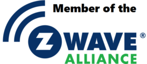 z-wave_alliance_logo_rgb_large